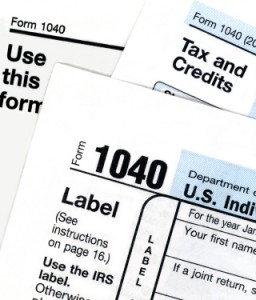 Tax Planning for 2010