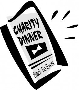 Tax Benefits of Donating to Charity