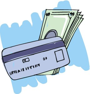 Debit Cards for Refunds